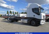 Iveco AS260S45P