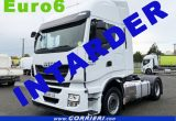 Iveco AS440S48TP Hi-Way