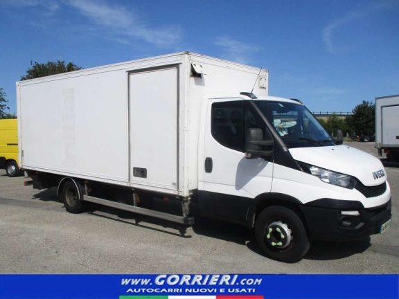 Iveco Daily 65-150